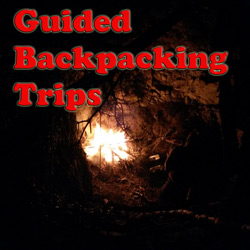 guided-backpacking