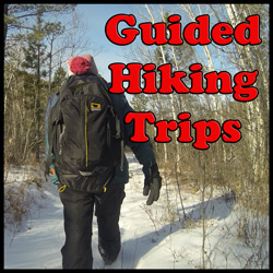guided-hikes
